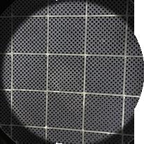 skup filtrów fap i dpf