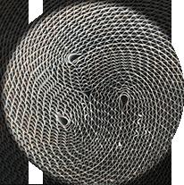 katalizatory metalowe skup
