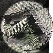 skup monolit ceramiczny